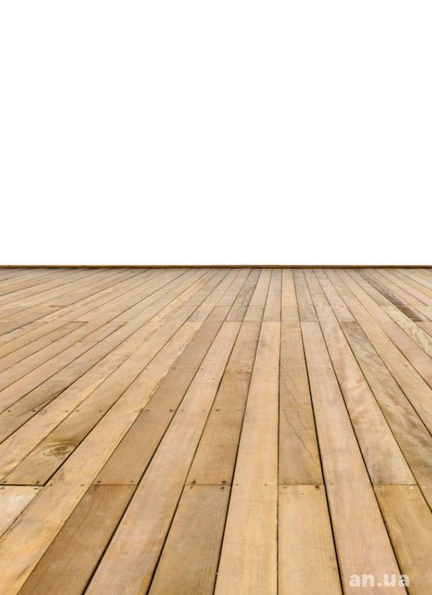 Паркетна підлога